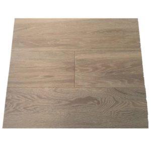 Cockatoo – 實木複合地板 HKC25004