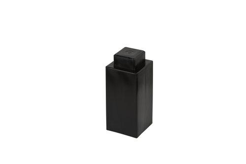 EverBlock – 積木磚 3×3吋