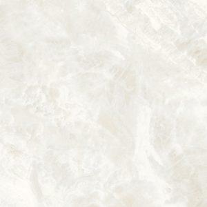 TIDIY 特地 – 負離子大理石瓷磚 冰晶玉 TDYF00180PS