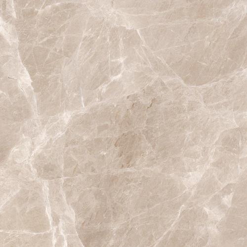 TIDIY 特地 – 負離子大理石瓷磚 冰晶米黄 TDZF20380PS