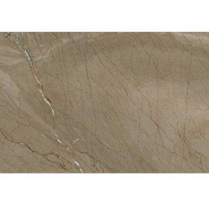 TIDIY 特地 – 負離子大理石瓷磚 拿鐵棕 TDTF7006090S