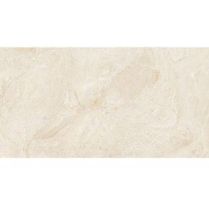 TIDIY 特地 – 負離子大理石瓷磚 撒丁米黄 TDMF20360120PS