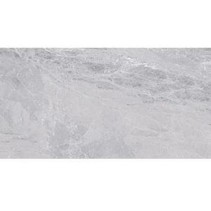 TIDIY 特地 – 負離子大理石瓷磚 月亮灰 TDMF10160120PS