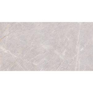 TIDIY 特地 – 負離子大理石瓷磚 米蘭灰 TDMF10260120PS