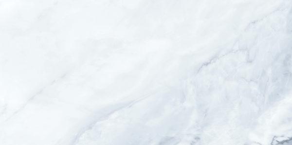TIDIY 特地 – 負離子大理石瓷磚 都靈藍 TDMF50160120PS
