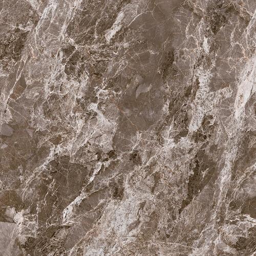 TIDIY 特地 – 負離子大理石瓷磚 雅典啡 TDZF71080PS