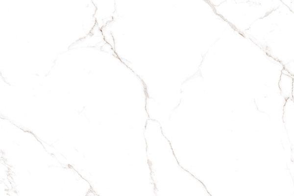 TIDIY 特地 – 負離子大理石瓷磚 雅士白 TDTF0066090S