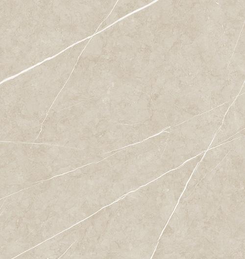 TIDIY 特地 – 負離子瓷磚 塞納米黄 TFGF20360