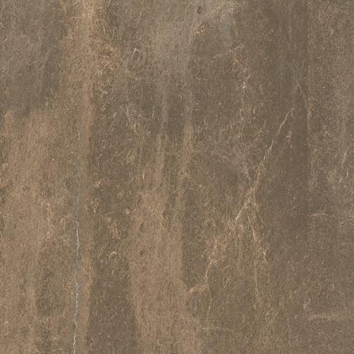 TIDIY 特地 – 負離子瓷磚 摩卡啡 TFGF70160