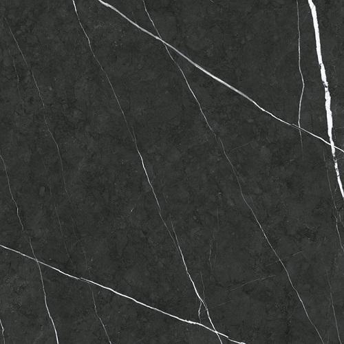 TIDIY 特地 – 負離子瓷磚 極地黑 TFGF80160