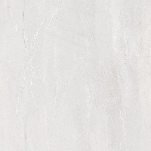 TIDIY 特地 – 負離子瓷磚 瑪雅灰 TFGF10260