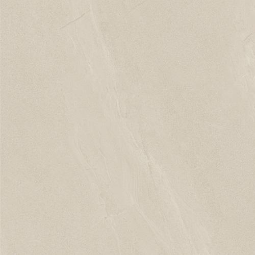 TIDIY 特地 – 負離子瓷磚 阿斯米黃 TFGF20260