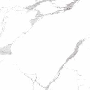 TIDIY 特地 – 負離子瓷磚 伊利白 TDHF00290PS