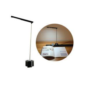 Eubiq – 阿拉丁桌面燈適配器(不含底座) ATL-B