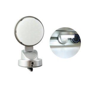 Eubiq – LED照明燈配器燈 TR50-T