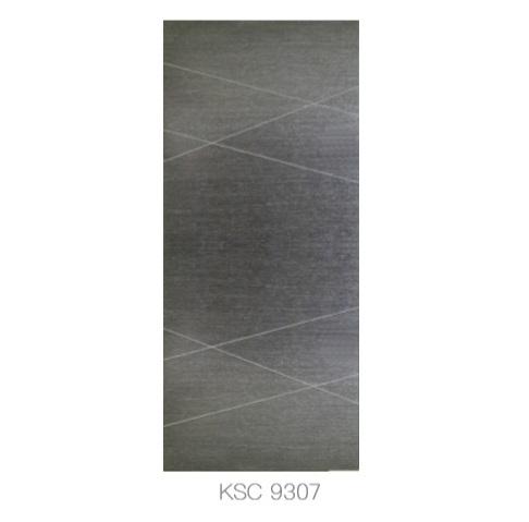 KING'S – 優質空心門 KSC9307