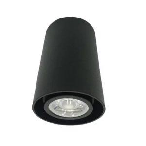 ENLITE – LED 圓形盒射燈 FL-897L-C GU10