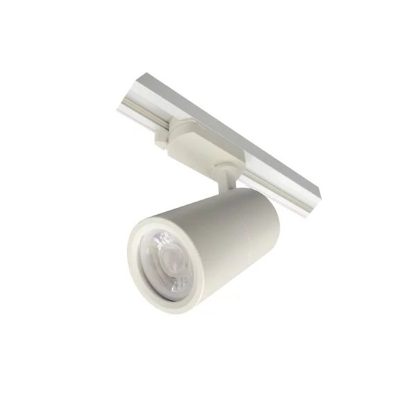 ENLITE – LED 路軌射燈 FL-1212L GU10