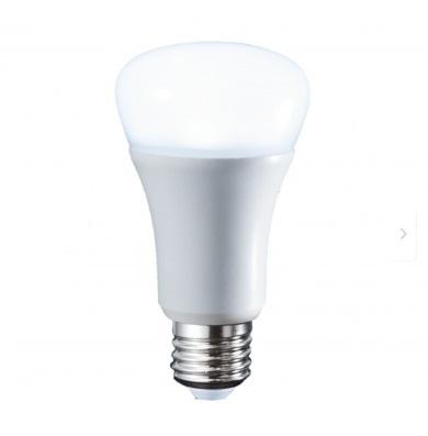 SmartiBlue – 智能燈泡 SBW-1000