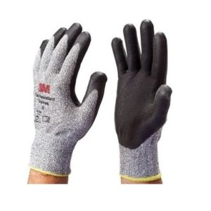3M – 防切割止滑耐磨手套 CP500