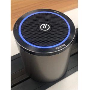Eubiq – 藍芽喇叭適配器