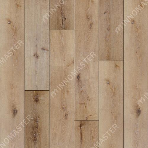 Innomaster – SPC天然木紋地板 SPC17076-2