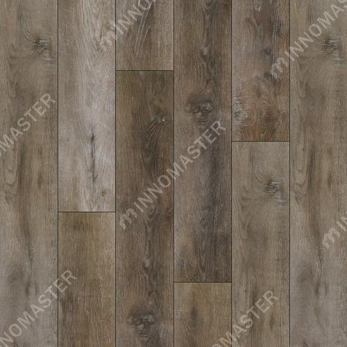 Innomaster – SPC天然木紋地板 SPC18014