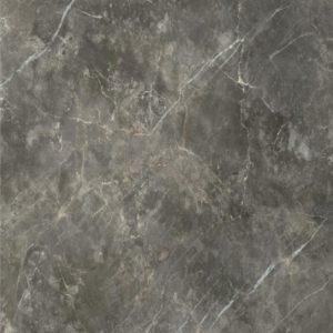 Innomaster – SPC天然石紋地板 YSM-18263