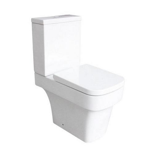 AQVAZONE – 自由咀座廁 AZ061900100