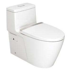 American Standard – 一體式座廁 Acacia Evolution