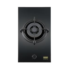 簡栢 – 嵌入式平面爐 SHZB11S