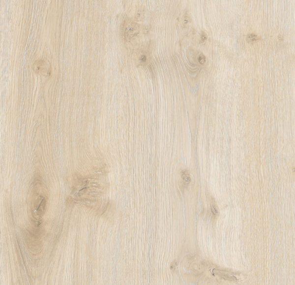 BerryAlloc – 挪威進口無縫地板 62001399