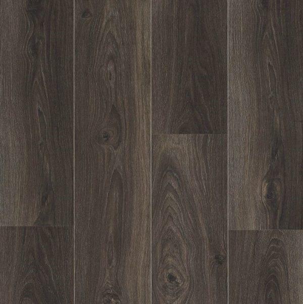 BerryAlloc – 挪威進口無縫地板 62001360