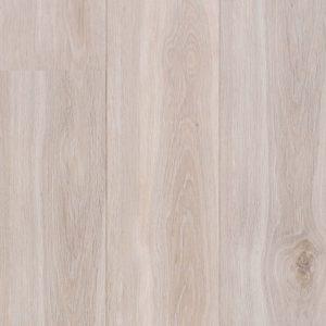 BerryAlloc – 挪威進口無縫地板 62001238(4471)