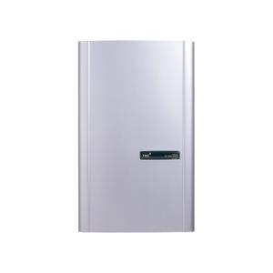 TGC – 超薄型煤氣恆溫熱水爐 RJW150SFL