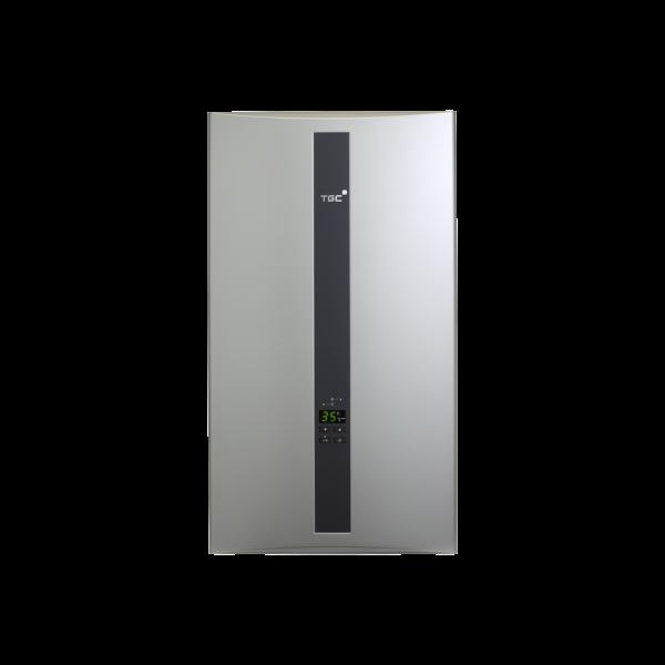 TGC – 煤氣恆溫熱水爐 NJW12RM