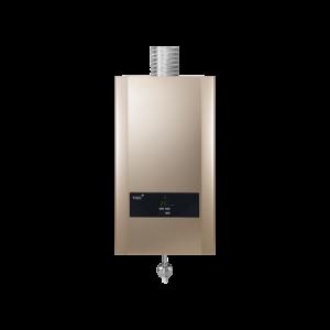 TGC – 煤氣恆溫熱水爐 TNSW160TFL