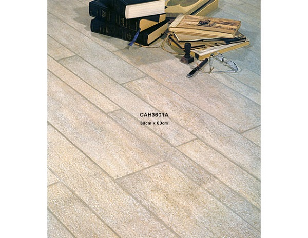 CASALGRANDE PADANA – 意大利進口防菌磁磚 CAH3601A(AB)