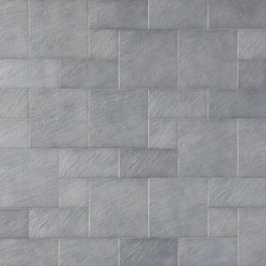 ECOCARAT- 健康壁磚(呼吸磚) ECP-SET/LAY3