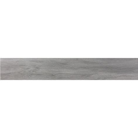 ECO CERAMIC – 西班牙進口木紋磚  EC1202P