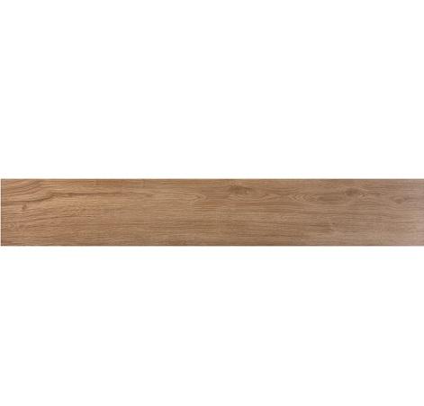 ECO CERAMIC – 西班牙進口木紋磚 EC1201A1