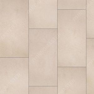 Innomaster – SPC天然石紋地板 YSM-1048-9