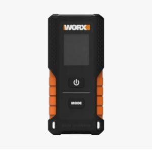 WORX 威克士 – 探測器 WX086