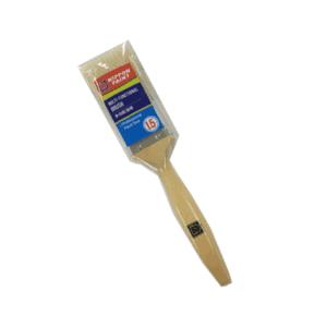 立邦 – 1.5寸多功能油掃