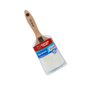 立邦 – 2.5寸柔絲油掃