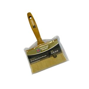 立邦 – 6寸金裝全能油掃