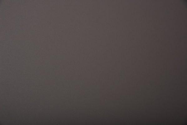 FENIX – NTM 納米智慧板材  0749 – CACAO ORINOCO
