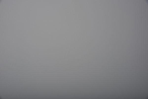 FENIX – NTM 納米智慧板材  0752 – GRIGIO ANTRIM