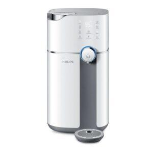Philips 飛利浦 – 純淨飲水機 ADD6910