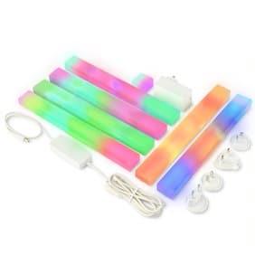 LIFX-Beam Kit 燈光套裝 (L3BEAMKITIN)